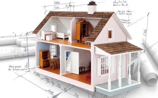 Guida all acquisto di una casa nuova nelle marche u i segreti