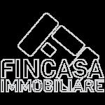 logo_fincasa_bianco